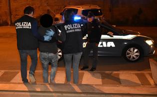 https://www.seguonews.it/il-monopolio-della-droga-nelle-mani-della-mafia-blitz-con-30-arresti-a-enna-sventato-un-omicidio