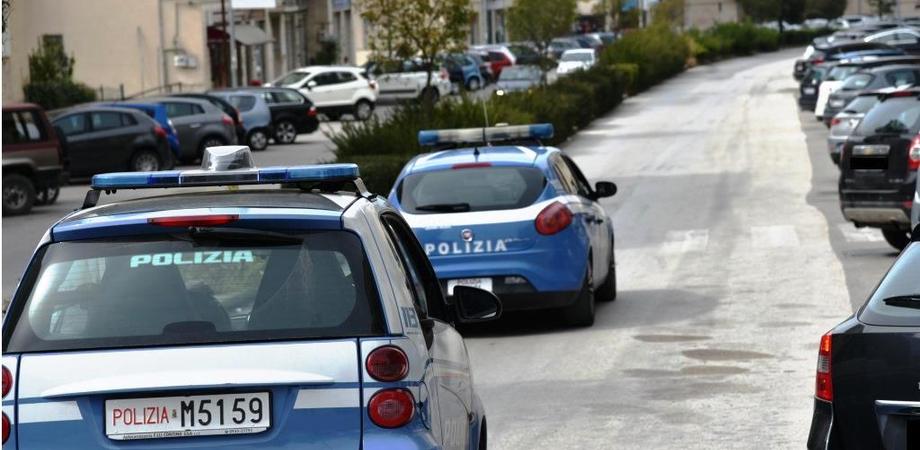 Caltanissetta, sospeso il reddito di cittadinanza a un giovane: era stato arrestato per detenzione ai fini di spaccio