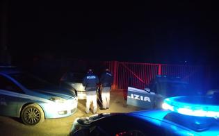 https://www.seguonews.it/rave-party-a-caltanissetta-fuggi-fuggi-generale-allarrivo-della-polizia-sequestrata-anche-droga