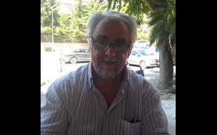 Ponte sullo Stretto, Salvatore Giunta (LE API):