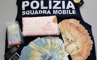 https://www.seguonews.it/droga-da-gela-a-scoglitti-per-acquistare-un-chilo-di-cocaina-arrestati-due-giovani