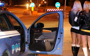 https://www.seguonews.it/caltanissetta-sfruttamento-della-prostituzione-69enne-arrestato-dalla-squadra-mobile