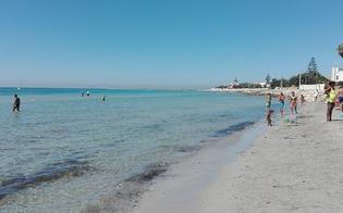 https://www.seguonews.it/lidi-adatti-ai-bambini-in-sicilia-la-bandiera-verde-va-a-sampieri-e-tonnarella