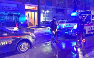 https://www.seguonews.it/uccide-moglie-figlio-e-padroni-di-casa-e-si-spara-tragedia-nel-torinese