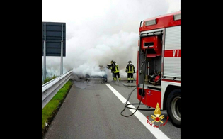 https://www.seguonews.it/auto-si-schianta-contro-il-guard-rail-e-prende-fuoco-due-morti-carbonizzati-sulla-palermo-mazzara-del-vallo