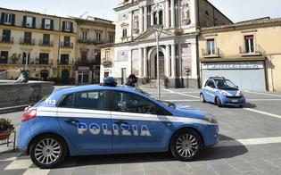 https://www.seguonews.it/caltanissetta-insulti-contro-il-sindaco-gambino-la-polizia-ha-identificato-lautore