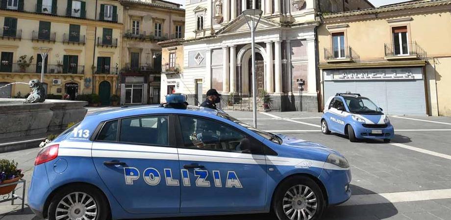 Caltanissetta, insulti contro il sindaco Gambino: la Polizia ha identificato l'autore