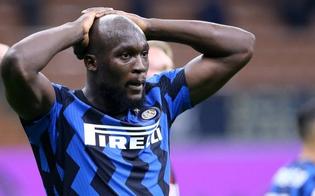 https://www.seguonews.it/calciatore-dellinter-festeggia-con-il-compleanno-in-hotel-con-23-persone-arrivano-i-carabinieri