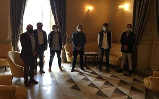 https://www.seguonews.it/edilizia-i-sindacati-incontrano-il-sindaco-di-caltanissetta-previsti-cantieri-per-oltre-40-milioni-di-euro