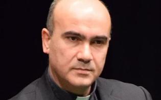 Monsignor Giuseppe La Placa è il nuovo Vescovo di Ragusa: