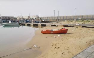 https://www.seguonews.it/il-porto-rifugio-di-gela-trasformato-in-discarica-il-comitato-presidente-musumeci-venga-a-vedere