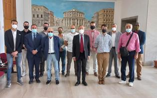 https://www.seguonews.it/sbarco-degli-alleati-a-gela-si-mette-in-moto-la-macchia-organizzativa-verra-scoperto-un-monumento-ai-caduti