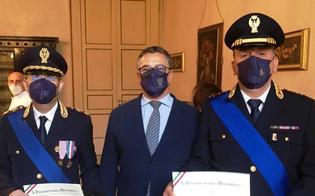 https://www.seguonews.it/caltanissetta-mattarella-ha-conferito-lonorificenza-di-cavaliere-a-due-funzionari-della-polizia-