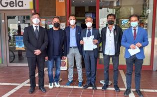 https://www.seguonews.it/gela-certificati-anagrafici-rilasciati-dai-tabaccai-e-la-seconda-citta-in-sicilia-a-svolgere-il-servizio