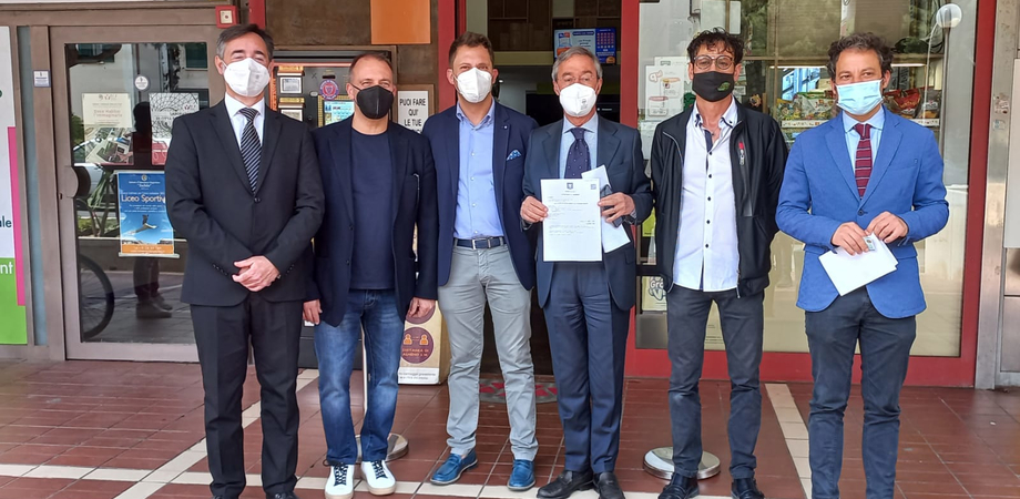 Gela, certificati anagrafici rilasciati dalle tabaccherie: è la seconda città in Sicilia ad offrire il servizio