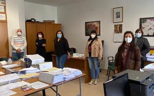 https://www.seguonews.it/serradifalco-si-va-verso-la-stabilizzazione-dei-lavoratori-socialmente-utili-incontro-tra-cgil-e-sindaco