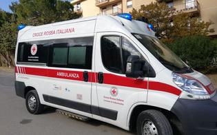 https://www.seguonews.it/giornata-mondiale-della-croce-rossa-il-rotary-dona-unambulanza-ai-volontari-di-caltanissetta