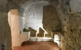 https://www.seguonews.it/chiesa-san-domenico-cripta-restaurata-lunedi-lassessore-samona-a-caltanissetta