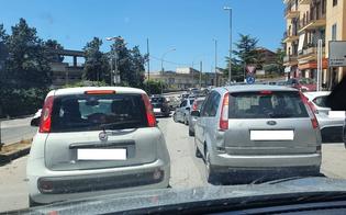 https://www.seguonews.it/caltanissetta-isola-ecologica-in-via-leoneaiello-legatraffico-in-tilt-serve-polizia-municipale