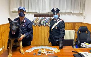 https://www.seguonews.it/il-garage-di-casa-trasformato-in-un-supermarket-della-droga-un-arresto-a-niscemi