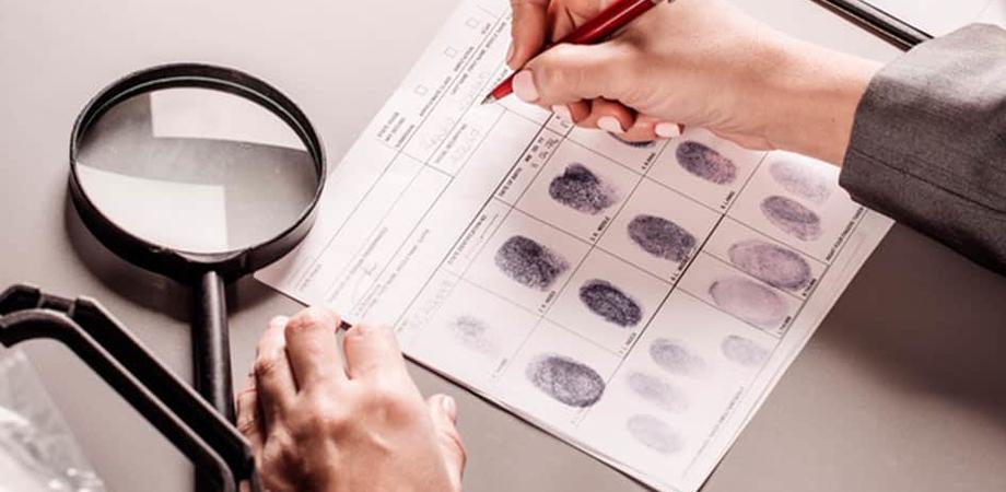"""""""Criminologia investigativa e forense"""", esperti a confronto in un convegno a Caltanissetta"""