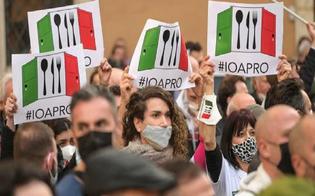 https://www.seguonews.it/sicilia-da-zona-gialla-ma-pesano-i-pochi-vaccini-musumeci-rischiamo-di-restare-arancioni