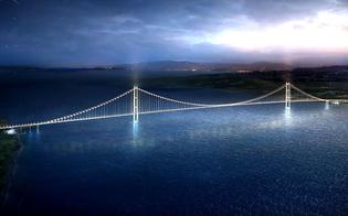 https://www.seguonews.it/leandro-janni-italia-nostra-quante-chiacchiere-quante-smanie-sul-mitico-ponte-sullo-stretto