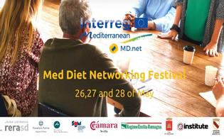 https://www.seguonews.it/chiuso-il-med-diet-networking-festival-di-siviglia-soddisfazione-tra-le-aziende-ambasciatrici-del-territorio-nisseno
