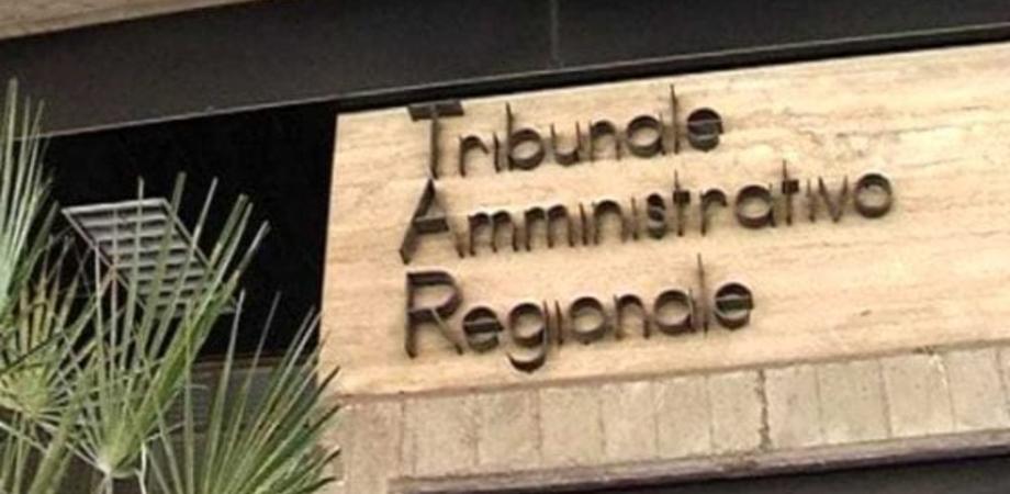 Studio radiologico di Niscemi chiede incremento budget: Asp di Caltanissetta commissariata
