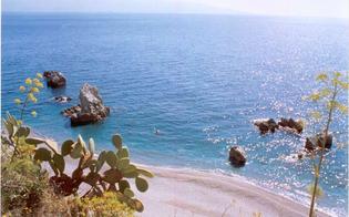 https://www.seguonews.it/bandiere-blu-in-sicilia-salgono-a-10-le-new-entry-sono-roccalumera-e-ali-terme