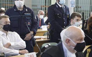 https://www.seguonews.it/omicidio-cerciello-ergastolo-per-i-due-americani-che-uccisero-il-carabiniere-con-11-coltellate