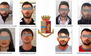 https://www.seguonews.it/spaccio-di-cocaina-a-caltanissetta-ecco-chi-sono-gli-otto-arrestati-nelloperazione-notti-bianche