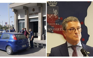 https://www.seguonews.it/cocaina-nella-caltanissetta-bene-il-questore-ricifari-la-polizia-non-fa-sconti-a-nessuno