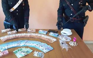 https://www.seguonews.it/mazzarino-nascondevano-cocaina-e-hashish-a-casa-coppia-arrestata-dai-carabinieri