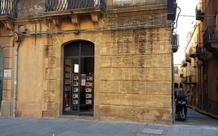 https://www.seguonews.it/caltanissetta-leandro-janni-quel-che-resta-del-giorno-ovvero-cera-una-volta-la-libreria-sciascia-
