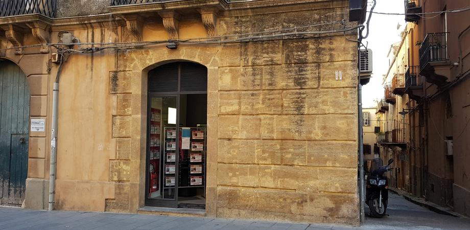 """Caltanissetta, Leandro Janni: """"Quel che resta del giorno. Ovvero c'era una volta la Libreria Sciascia"""""""