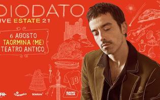 https://www.seguonews.it/diodato-in-concerto-venerdi-6-agosto-al-teatro-antico-di-taormina