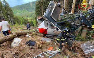 https://www.seguonews.it/disastro-della-funivia-sul-lago-maggiore-lattacco-allitalia-dei-media-internazionali