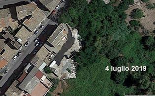 https://www.seguonews.it/caltanissetta-discarica-in-via-xiboli-la-soprintendenza-ordina-la-pulizia-dellarea