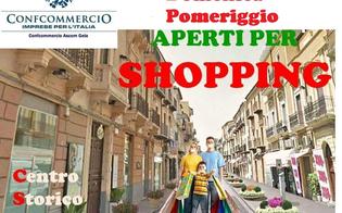 https://www.seguonews.it/gela-negozi-aperti-domenica-pomeriggio-confcommercio-momento-di-liberazione-e-rinascita