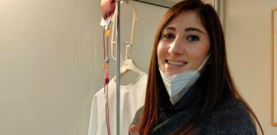 La vita di Erika stravolta dalla fibromialgia: 10 anni fa i primi sintomi. Ecco quali sono