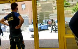 https://www.seguonews.it/caltanissetta-allontanato-poich-privo-di-mascherina-lancia-pietre-contro-supermercato-denunciato-dalla-polizia