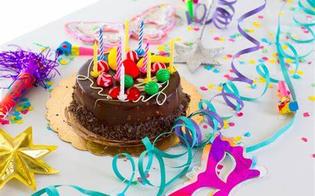 https://www.seguonews.it/feste-di-compleanno-a-casa-e-in-un-locale-due-i-party-fermati-dai-carabinieri-in-sicilia
