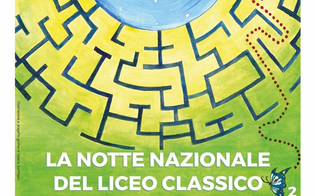 https://www.seguonews.it/notte-nazionale-del-liceo-e-teatro-antico-leschilo-di-gela-sara-presente-ai-due-eventi