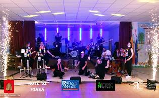 https://www.seguonews.it/musica-e-spettacolo-a-caltanissetta-per-gli-studenti-della-don-milani-in-scena-note-di-fiaba