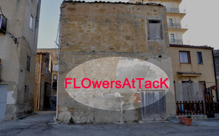 Caltanissetta. Al quartiere San Francesco l'artista Michele Lombardo realizzerà il progetto