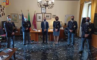 https://www.seguonews.it/nuovi-dirigenti-alla-questura-di-enna-alla-squadra-mobile-arriva-da-caltanissetta-vincenzo-perta