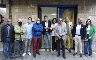 https://www.seguonews.it/a-san-cataldo-inaugurata-la-nuova-sede-di-fratelli-ditalia-con-il-coordinatore-regionale-giampiero-cannella