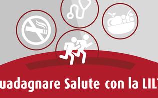 https://www.seguonews.it/guadagnare-salute-con-la-lilt-in-provincia-di-caltanissetta-15-istituti-scolastici-partecipano-al-progetto