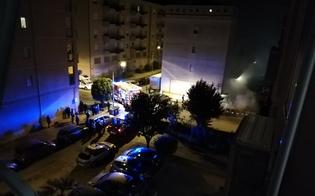 https://www.seguonews.it/caltanissetta-unaltra-auto-va-a-fuoco-nel-quartiere-san-luca-e-giallo-sui-due-incendi